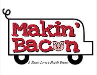 MakinBacon_Logo2.jpg