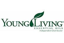 Young-Living.jpg