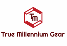 True-Millennium-Gear.png