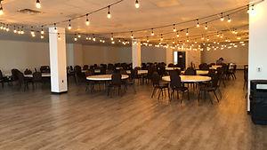 ballroom with lights.jpg