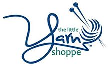 little-yarn-shoppe.png