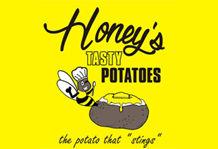 HONEYS-POTATOES-2.jpg