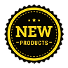 New Products_edited.png