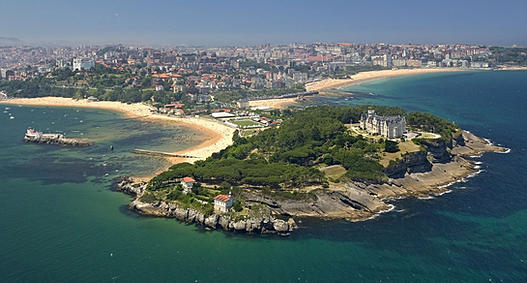 CFP: 1st International Conference on Translation, Ideology and Gender​, 5-6 November 2015, Santander, Spain.