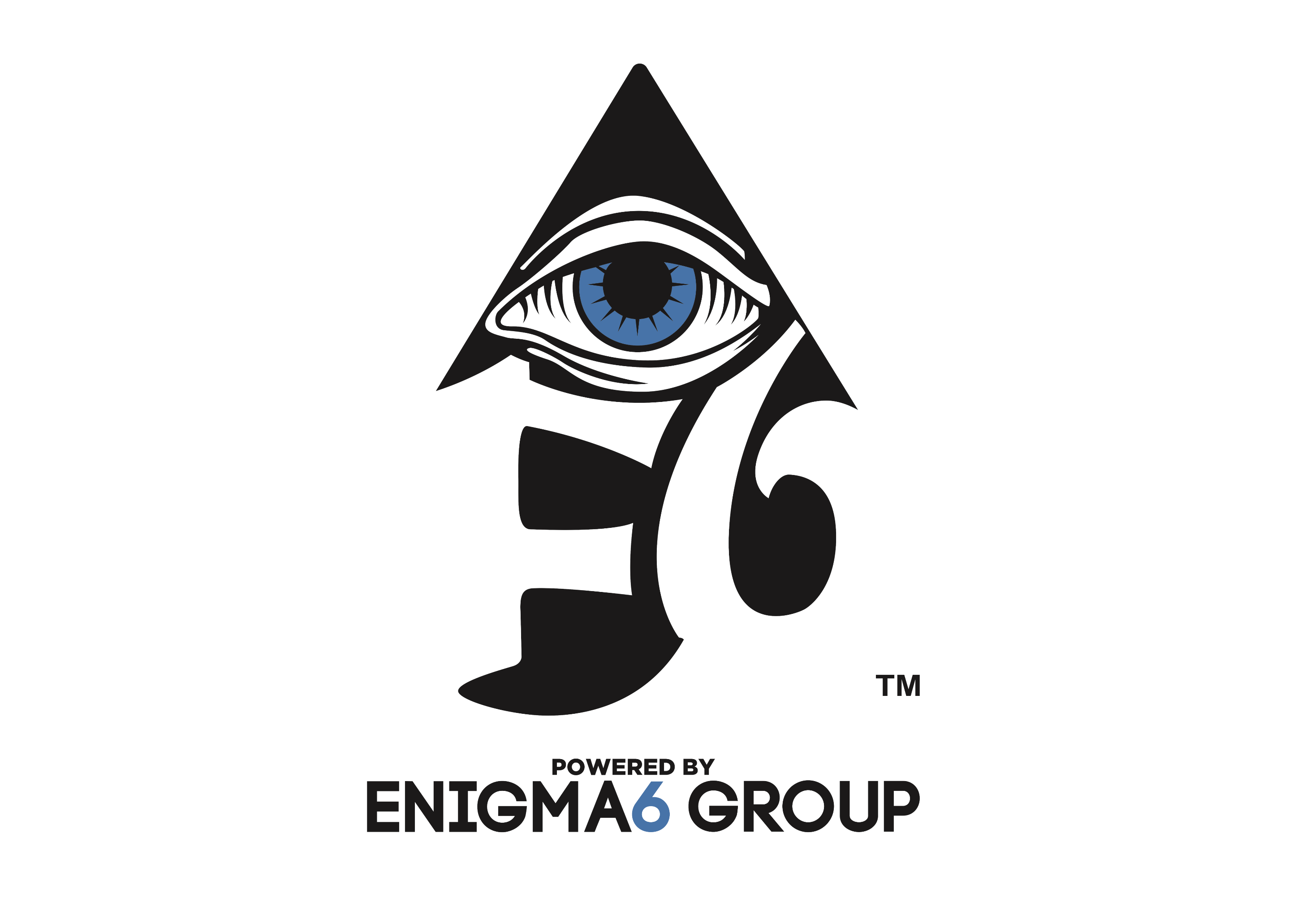 ENIGMA6 GROUP, LLC Professional Esports Organization