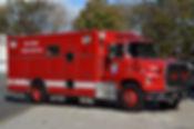 TRT truck 2393 - 2019.jpg