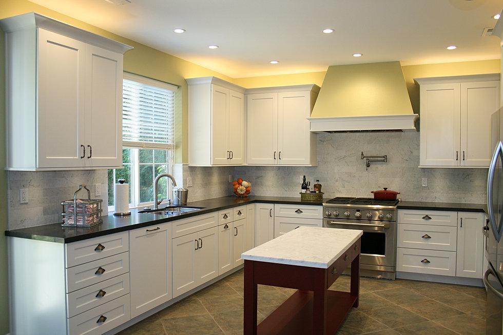 Kdc Kitchen And Bath