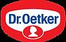 Droetker.png
