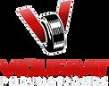 logo_viquerat_final.png