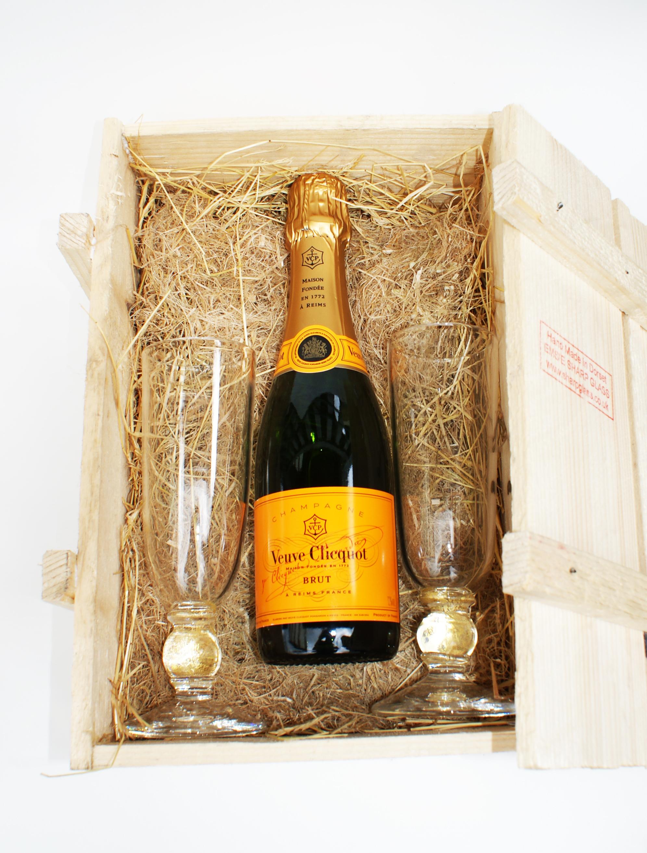 Champagne Glasses  amazoncom