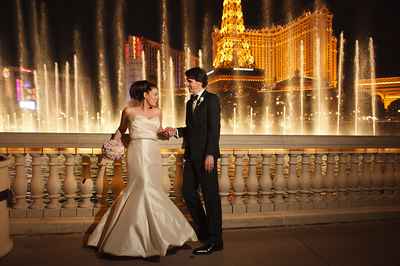 Paris casino wedding isle of capri hotel and casino