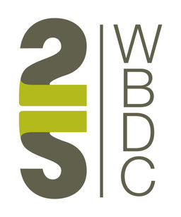 new wbdc 25th abbreviated logo.jpg