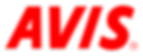 1200px-Avis_logo.svg.png