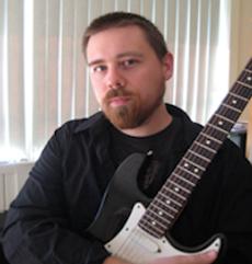 guitar teacher lexington, ma, guitar lessons near lexington, ma