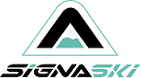 logo signaski (1)-1.png