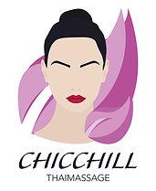 CHICCHILL_Logo2.jpg