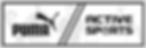 Puma-ActiveSports-OFF.png