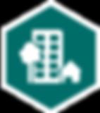 IA-Logo-Livable.png