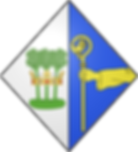 545px-Blason_Forest.svg.png
