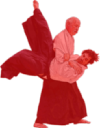 Accueil dessin rouge.png