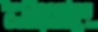 申博外围注册绿色标志