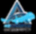 航空附件和航空电子标志