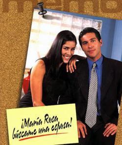 32. Maria Rosa, buscame una esposa ( gianella neyra - marcelo cezan).jpg