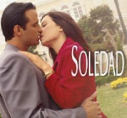 15. Soledad (coraima torres - guillermo perez).jpg