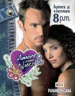 28. Amores como el nuestro (ismael la rosa - virna flores).jpg