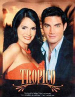 45. Tropico (scarlet ortiz - victor gonzales).jpg