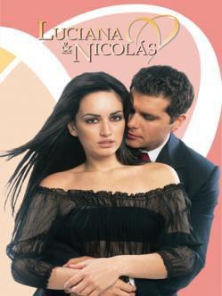 22. Luciana y Nicolas (christian meier - ana de la reguera).jpg