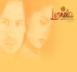 Leonella