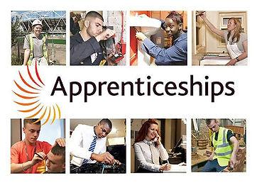 apprenticeships2.jpg