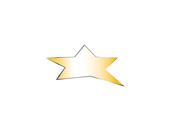 logostar2
