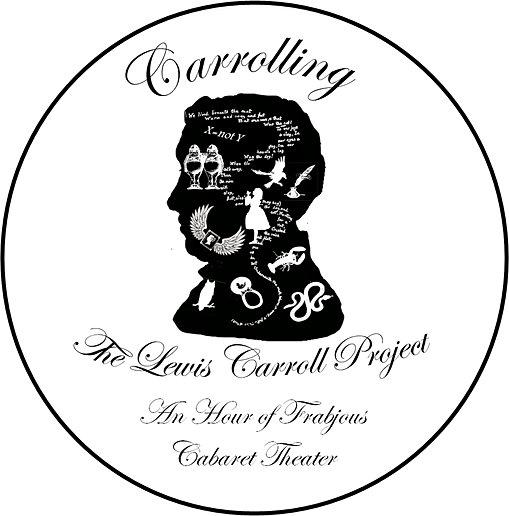 carrolling logo .jpg