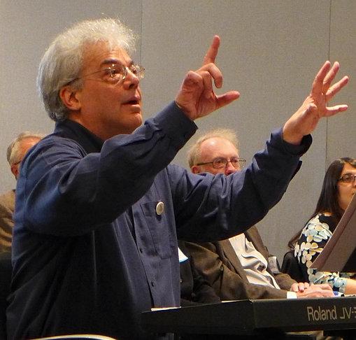 conducting carrolling.JPG