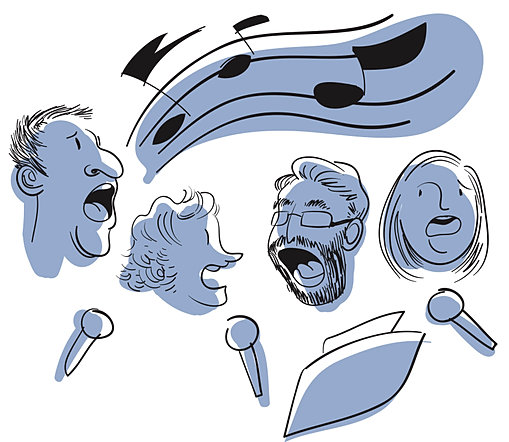 carrolling caricature by DP JPEG .jpg