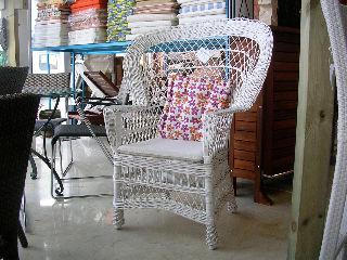 propshop prophouse mallorca props mallorca film atrezzo furniture and rugs. Black Bedroom Furniture Sets. Home Design Ideas