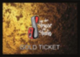 ticket klein.jpg