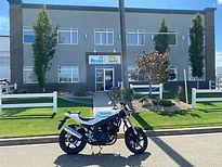 Motorcycle%20Edit_edited.jpg