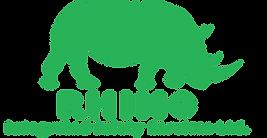 rhino_integrated_training_logo.png