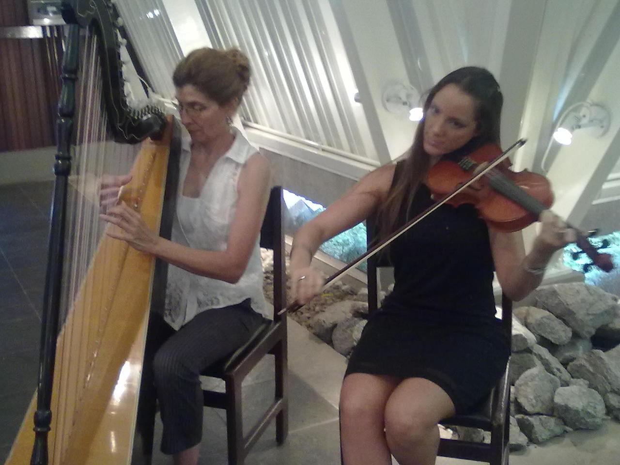 Cely Rodrigues  Vanessa Guirau