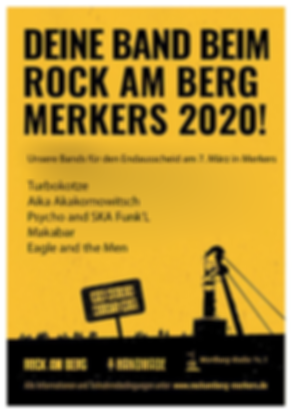 Rock am Berg PaSFL Contest_Flyer.png