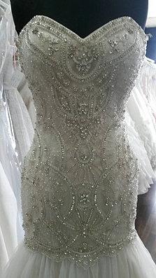 Consignment prom dresses dayton ohio