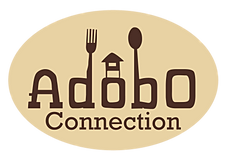 adobo franchise