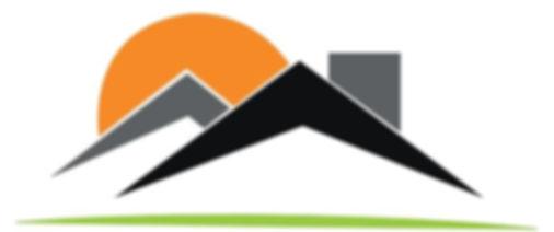 לוגו קולא לאתר - Copy.JPG