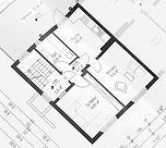 architecture-home-construction-pattern-l