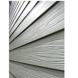 shera-plank-500x500.png