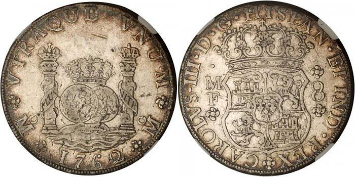 Columnario 8 reales Carlos III ¿verdadera? Aa651b_303a1b5b6e194afcaf20703c8aeeb5a4.jpg_srz_p_700_350_75_22_0.50_1.20_0