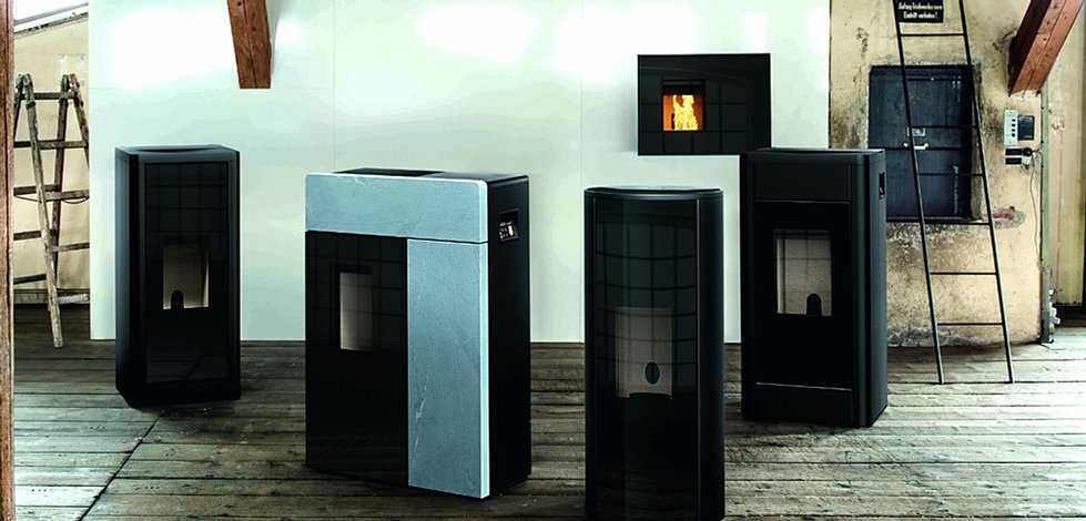 po les granul s rika. Black Bedroom Furniture Sets. Home Design Ideas